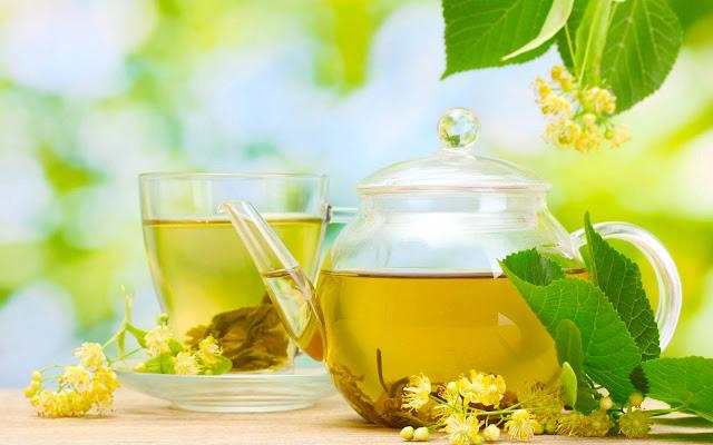 Top 6 loại trà có tác dụng giảm stress và chữa mất ngủ