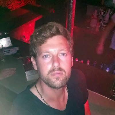 ΕΚΤΑΚΤΟ: ΔΥΣΤΥΧΩΣ! Βρέθηκε αλλά όχι ζωντανός ο 33χρονος απο τη Ζάκυνθο...