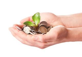 El reparto de los beneficios es del 80%, uno de los mas altos entre las empresas de publicidad.