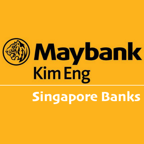 Singapore Banks - Maybank Kim Eng 2015-10-14: The NIM Enigma.