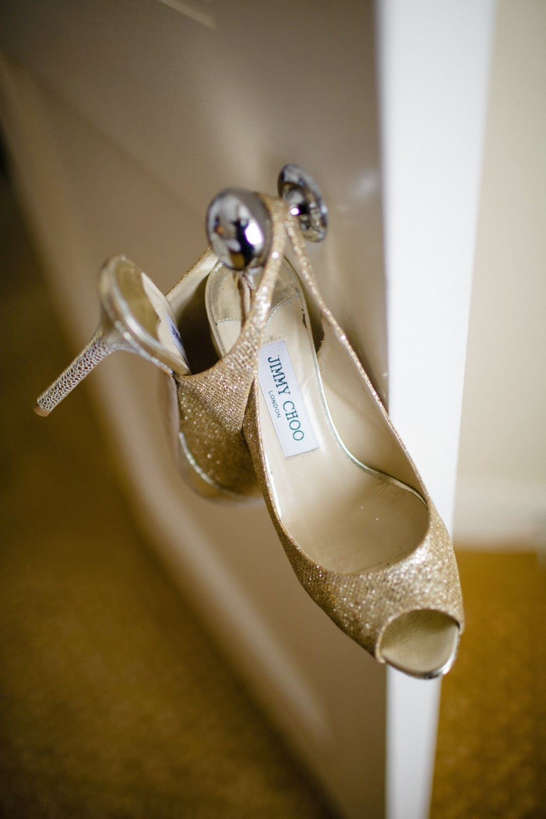 Wedology By Dejanae Events Walking In The Bride S Shoes