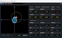 blog.fujiu.jp [オーディオ編集] Oculus Spatializer で立体音響を再現する方法