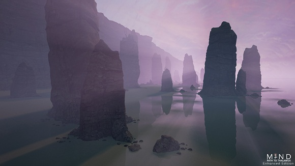 MIND Path to Thalamus Enhanced Edition-screenshot04-power-pcgames.blogspot.co.id