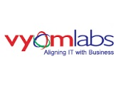Vyom Labs Recruitment 2018 2019 Off Campus Drive Pune