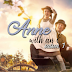 Anne with an E (saison 1)