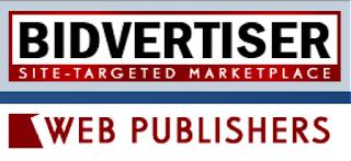 Bidvertiser-Review