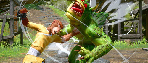monkey-king-hero-is-back-new-game-pc-ps4