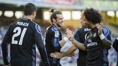 Prediksi-Real-Madrid-vs-Real-Sociedad-30-Januari-2017