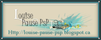 http://louise-pause-psp.blogspot.ca/