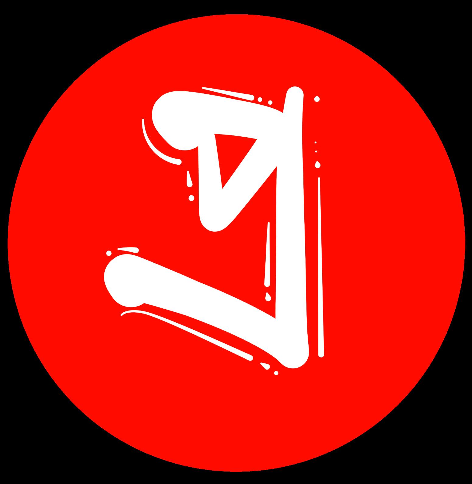 Pralipta