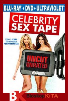 download film semi barat