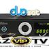 Duosat Troy HD (ANTIGO) Firmware Reupadas V2.04 - 06/02/2019