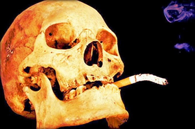 INTERVIEW: What dental professionals need to know about e-cigarettes