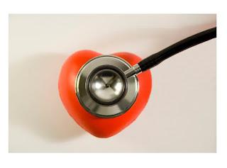 Diferentes modelos de implantación de seguros de salud para empresas