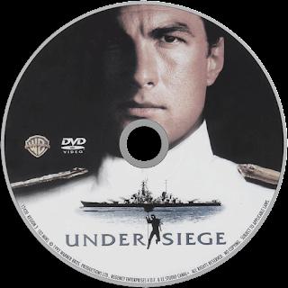 gambar  Daftar Film  film  Steven Seagal