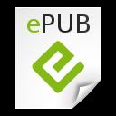 Descargar Paisajes remotos en EPUB