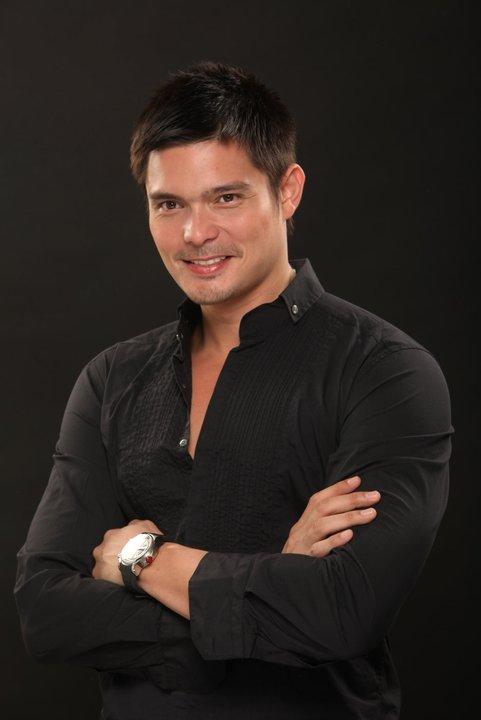 Gossip Actors: Dingdong Dantes Photos for Adajar Dental ...