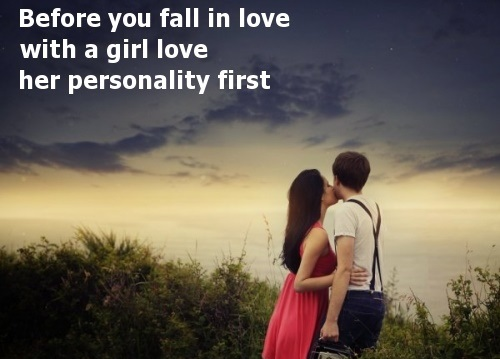 Cool whatsapp status 2016 Before you fall in love with a girl