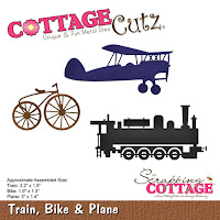 http://www.scrappingcottage.com/cottagecutztrainbikeandplane.aspx