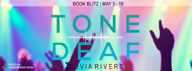 http://yaboundbooktours.blogspot.co.uk/2016/04/book-blitz-sign-up-tone-deaf-by-olivia.html