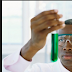 Careers In Chemistry: Analytical chemist