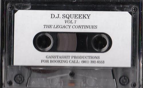 http://2.bp.blogspot.com/-_WxChwA-GtI/UnAqnB7QkfI/AAAAAAAAARQ/S_8_TN9C4jU/s1600/tape.jpg