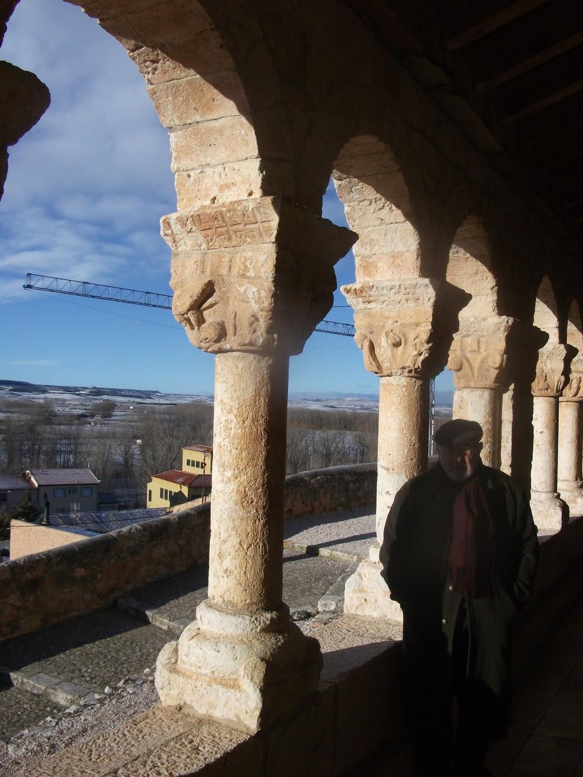 ... Cartagena a Compostela. El camino de Santiago aparte de sus postulados  religiosos tiene un aspecto comercial. La ruta de la Lana se combina con la  Ruta ... fcf2612541a