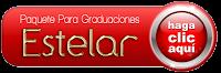 Paquete-en-Toluca-Zinacantepec-y-CDMX-de-foto-y-video-para-Graduaciones-Estelar