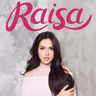 Raisa - Kali Kedua on iTunes