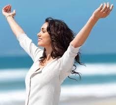 Ini Dia 5 Cara Agar Hidup Anda Berbahagia Setiap Hari
