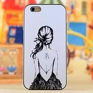 เคส-iPhone-6-รุ่น-เคส-Hybrid-กันกระแทก-อย่างดี-ลายที่-4