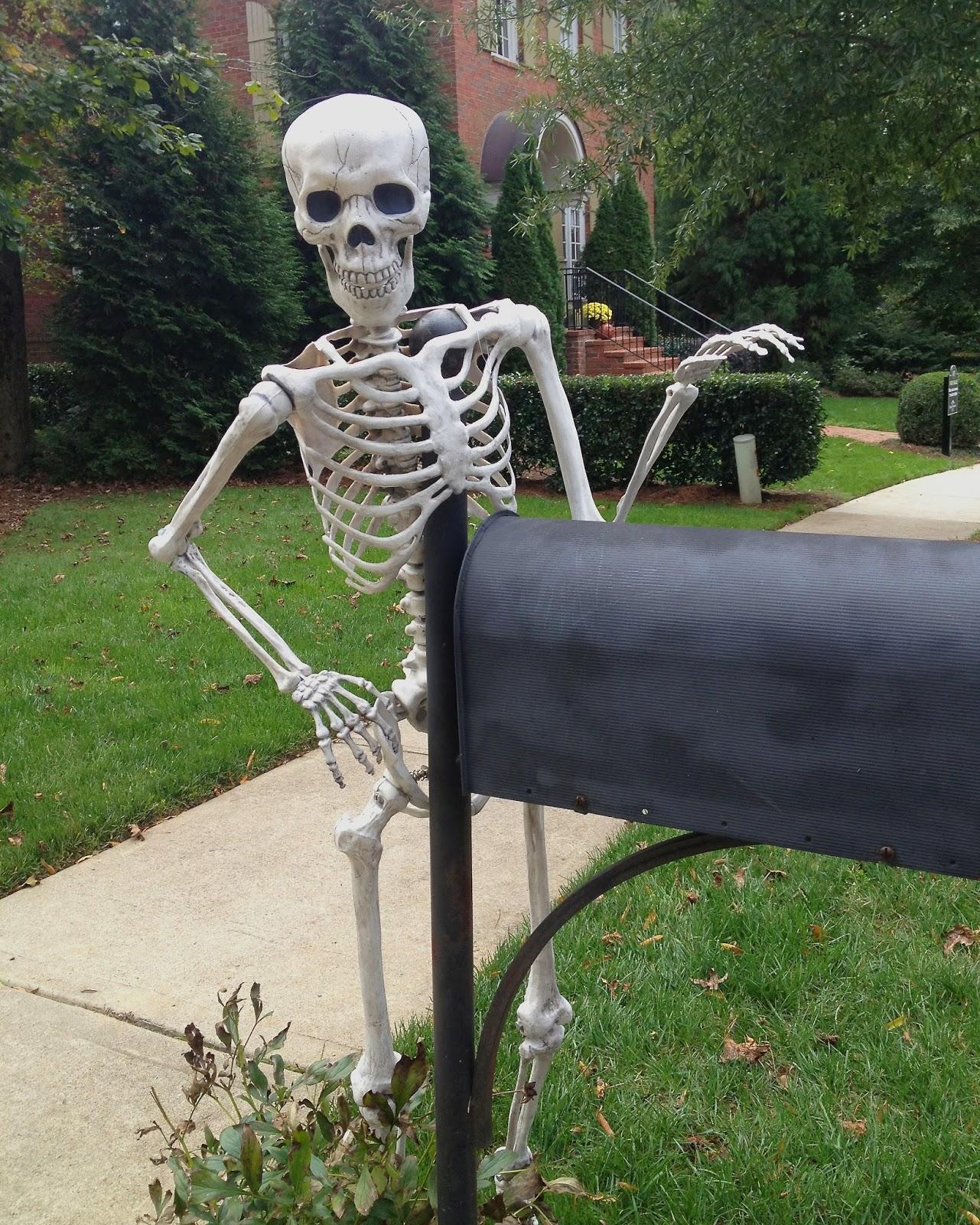 Картинка скелета который ждал принца