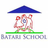 Lowongan Kerja Medan di Batari School 1 Maret 2019