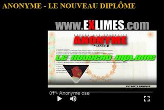 https://exlimes.blogspot.com/2018/08/anonyme-le-nouveau-diplome.html