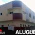 Casas e apartamentos para aluguel no Bairro Dona Dom - Santa Cruz do Capibaribe
