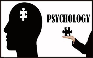 Pengertian-Psikologi-Tujuan-Ciri-Ciri-Serta-Jenis-Jenisnya