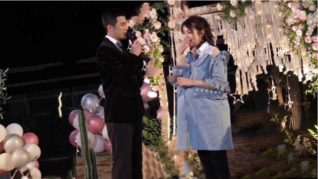 jiang chao madina memet proposal