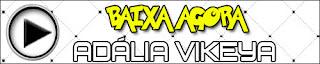 https://www.simione-muzik.com/2019/03/adalia-vikeya-perdoa-zouk-prod-by.html