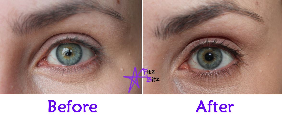 c0042b5d822 Overall I am quite impressed with the product. I've never seen my lashes  look as healthy as they do now. I'm not sure what happens when this round  of lashes ...