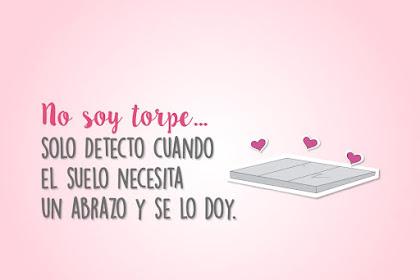 Frases De Amor Cortas Instagram