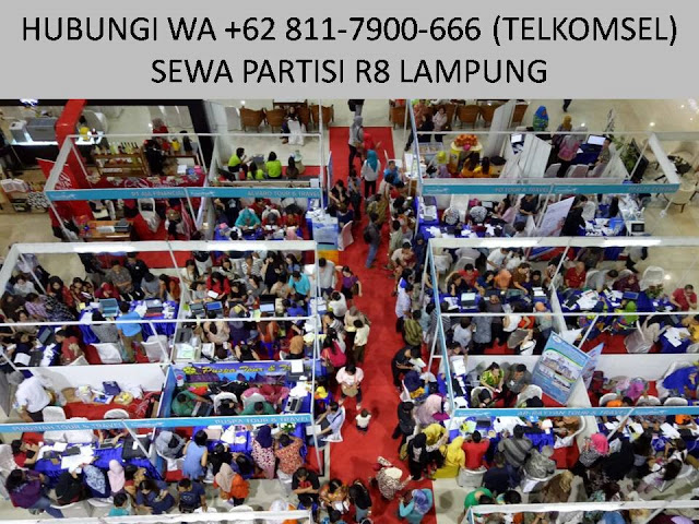 Sewa Partisi Murah Untuk Pameran Lampung, Sewa Booth ,Sewa Partisi Harian, Sewa Partisi Pameran Lampung, Sewa Booth Pameran, Sewa Partisi Harian Pameran, Event Organizer Lampung, Event Organizer Di Lampung, Event Organizer Bandar Lampung