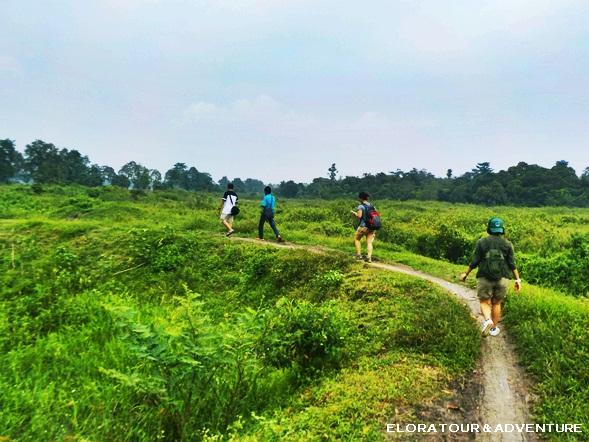 Indonesia Surga untuk Para Petualang Elora Tour & Adventure