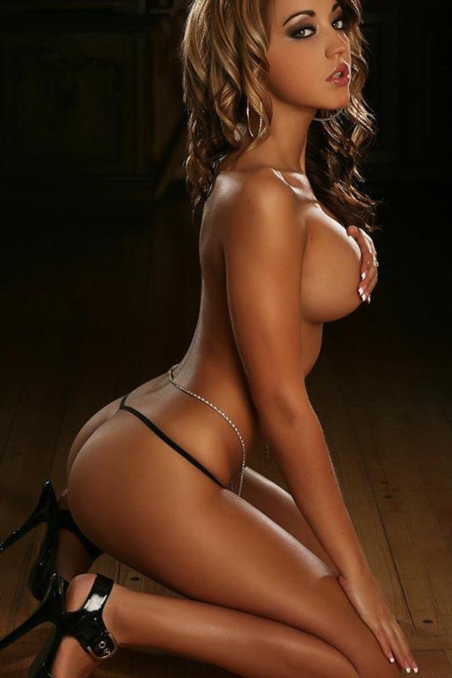 Naked Girl Hd Image