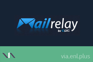 Mail relay, márketing por email