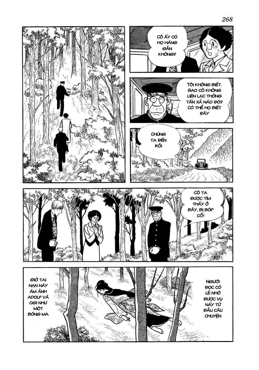 Adolf chap 20 trang 41