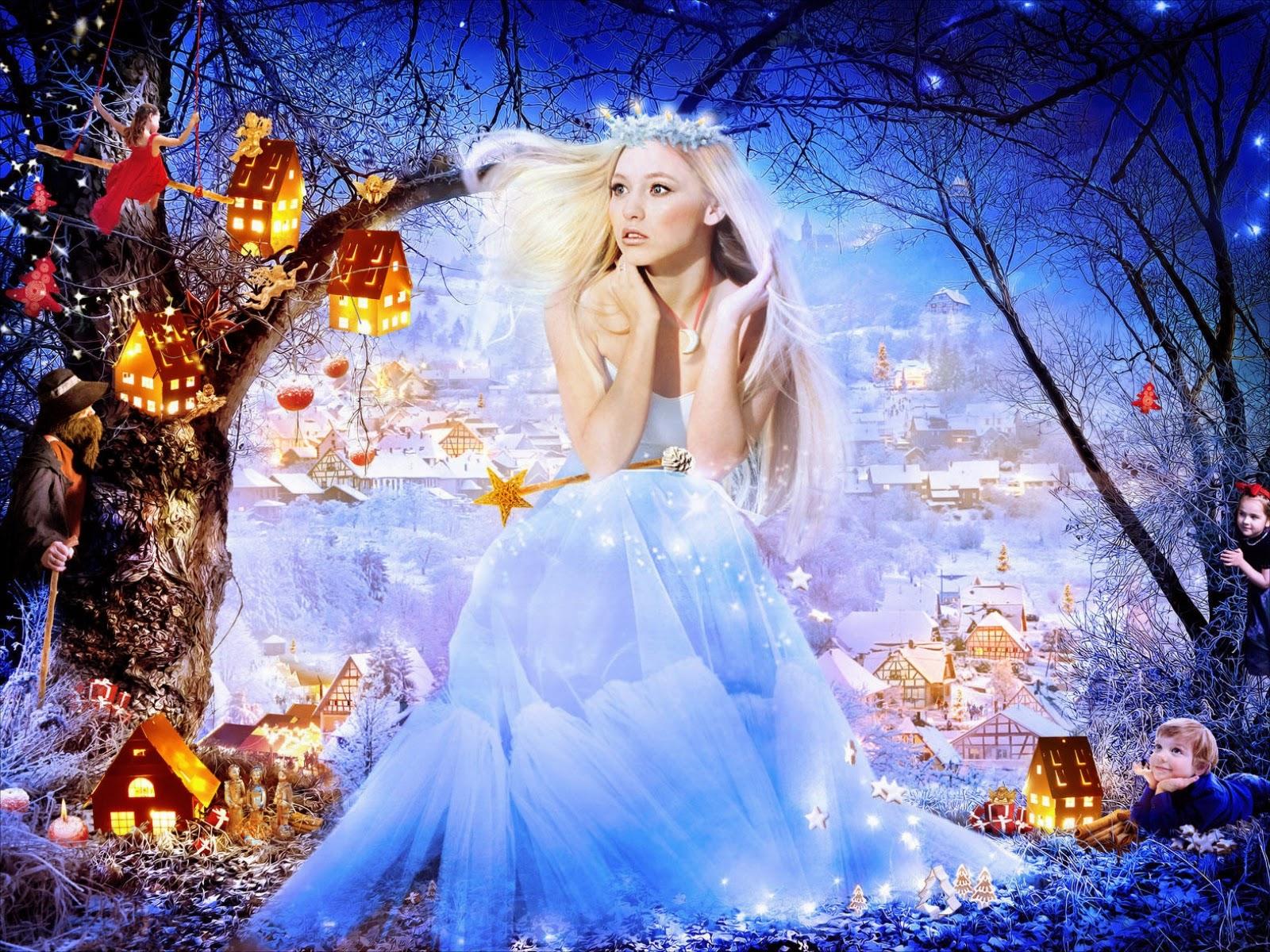 image Cameron diaz drew barrymore lucy liu charlies angels 2