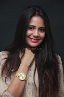 Actress Aishwarya Dutta Beautiful and Cute Pics ~  Exclusive 3.JPG