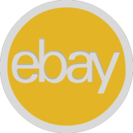 ebay button outline