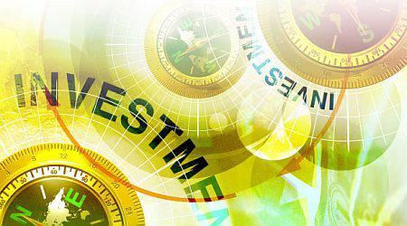 investasi - 3 Produk Investasi Yang Kebal Terhadap Pengaruh Inflasi