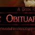 [Review] Olmec Obituary by L.J.M. Owen